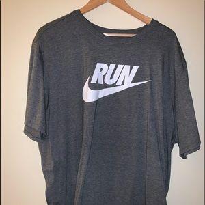 Nike Dri fit  t shirt 3xl